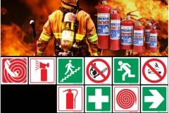 fire equipment2